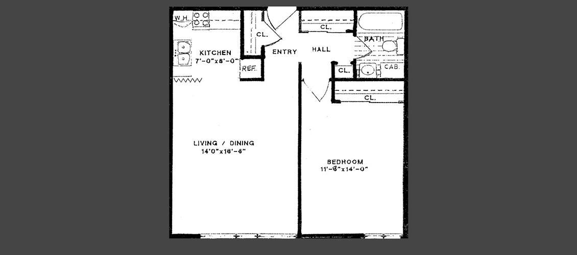 Cherokee Lofts Knoxville Home Desain 2018