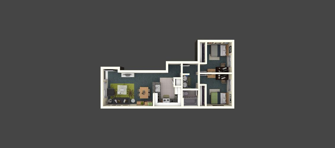 Commons At Knoxville Apartments Knoxville Tn 37916 Apartments For Rent Knoxville