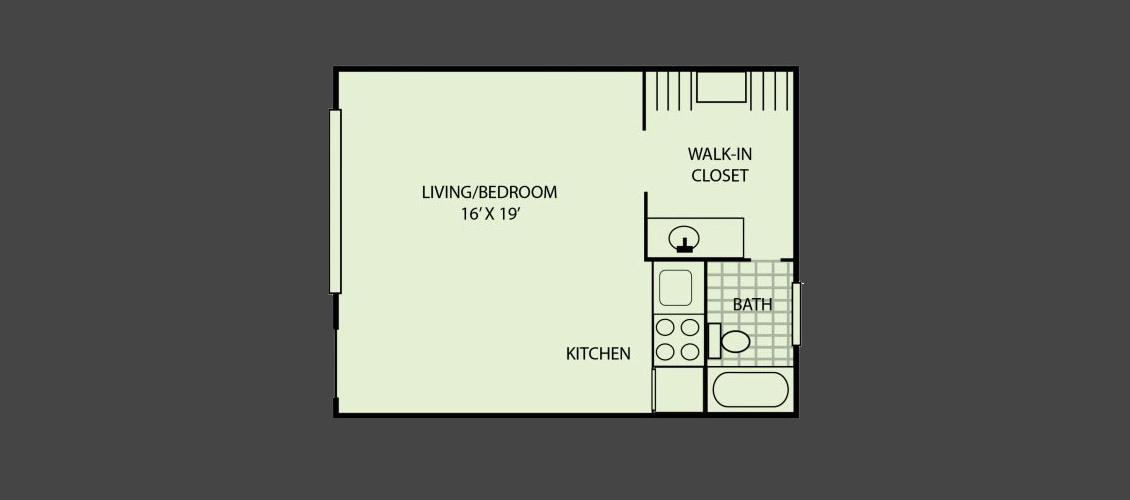 Windsor Court Apartments Knoxville Tn 37912