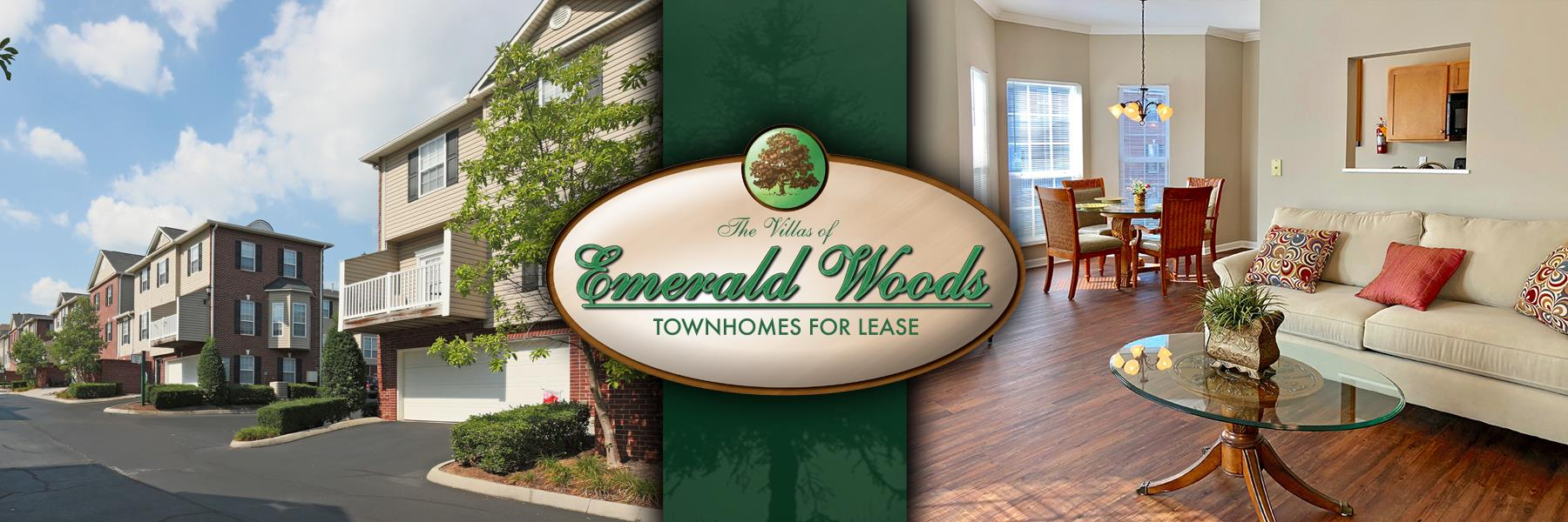 Apartments For Rent In Knoxville Tn Knoxville Apartments