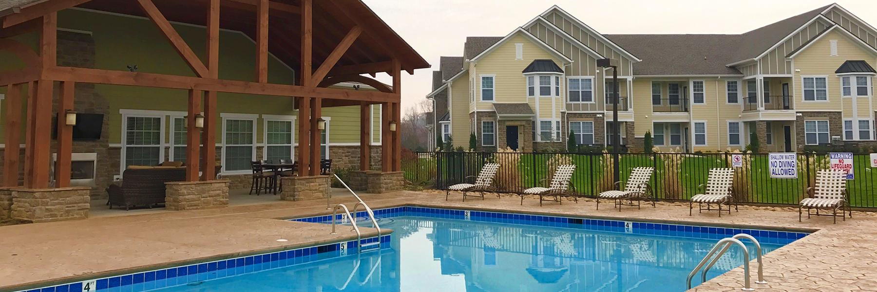 Apartments for rent in knoxville tn knoxville apartments for 4 bedroom apartments in knoxville tn