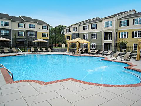 Apartments For Rent In North Knoxville Tn