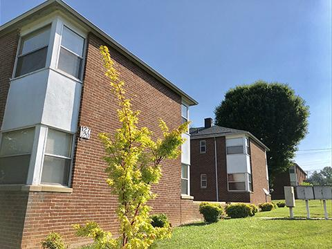 Downtown Knoxville Knoxville TN Apartments | Apartments for