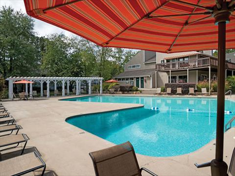 Apartments for Rent in West Knoxville, TN ...
