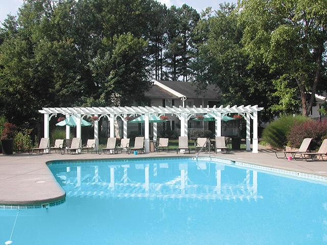 Knoxville Apartments Apartments For Rent In Knoxville