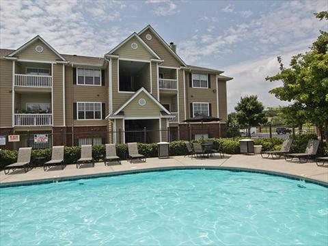 Apartments for rent in maryville tn for 1 bedroom apartments in knoxville tn