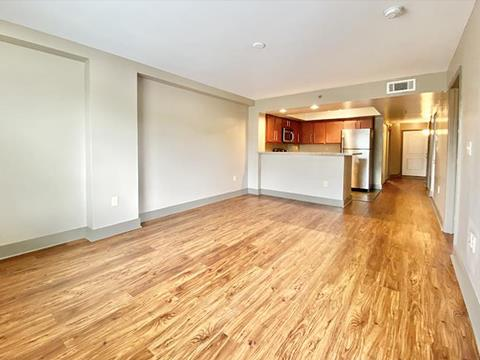 Apartments For Rent Near University Of Tennessee Knoxville Ut Knoxville Utk Apartments Knoxvilleapartmentguide Com