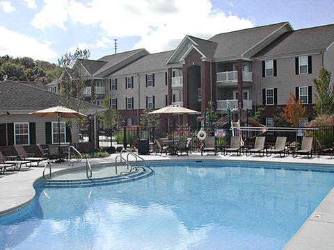 Apartments For Rent In Knoxville Tn
