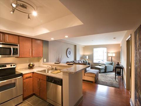 Windrush Apartments Statesville Nc