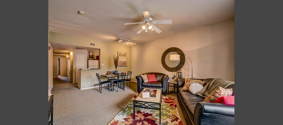 Apartments For Rent In Knoxville Tn Near University Of Tennessee