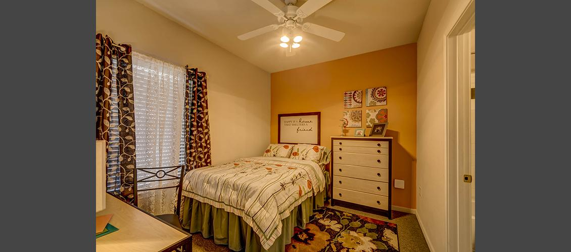 COMMONS AT KNOXVILLE APARTMENTS - Knoxville, TN 37916 ...