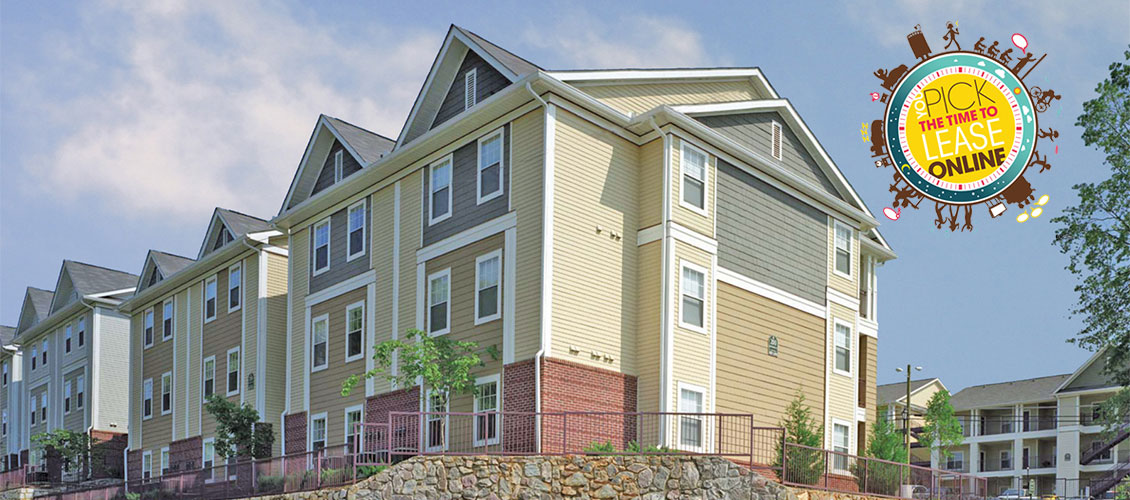 Commons at knoxville apartments knoxville tn 37916 apartments for rent knoxville for 4 bedroom apartments knoxville tn