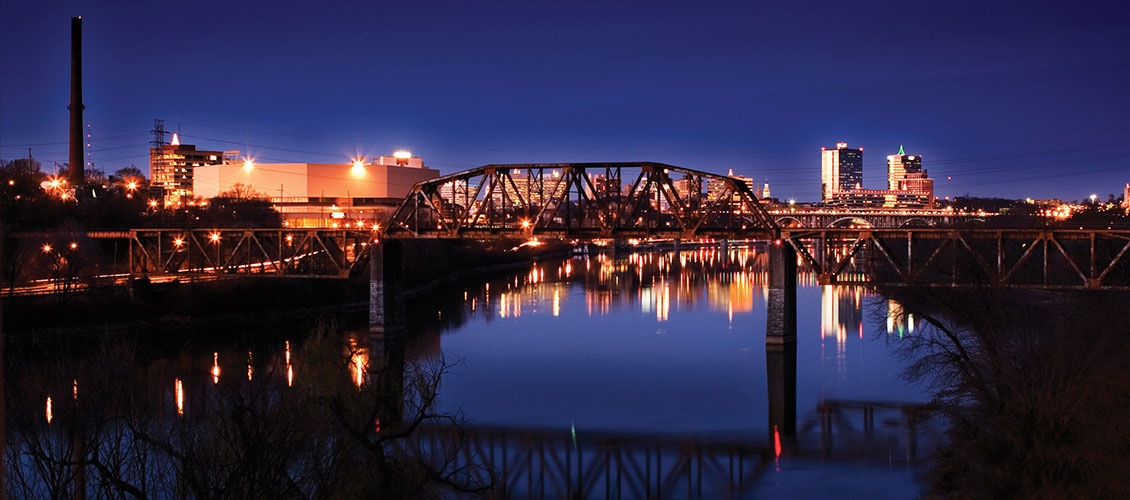 River Towne Condos Knoxville Tn 37920 Apartments For
