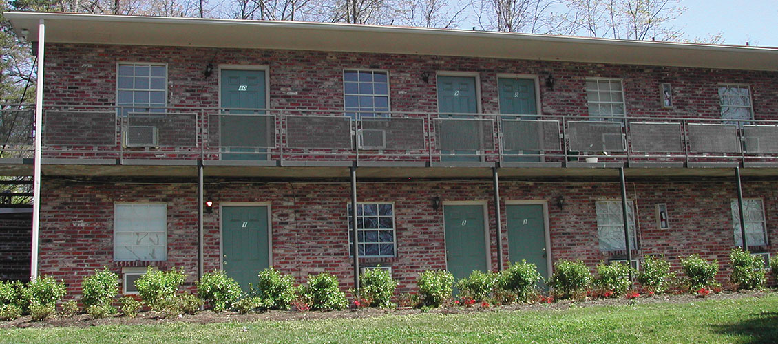 Village Apartments Knoxville Tn 37918 Apartments For Rent