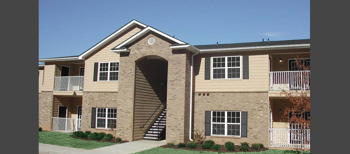 Holston Ridge Apartments Knoxville Tn For Rent Apartment Guide