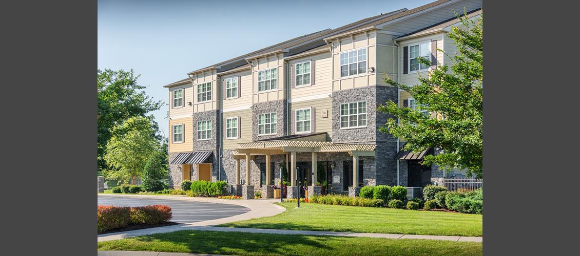 Amberleigh Bluff Apartments Knoxville Tn 37922 Apartments For