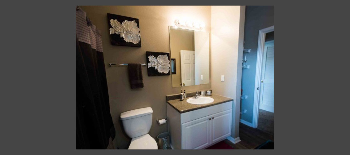 Best Camellia Trace Apartments Maryville Tn Images - Interior Design ...