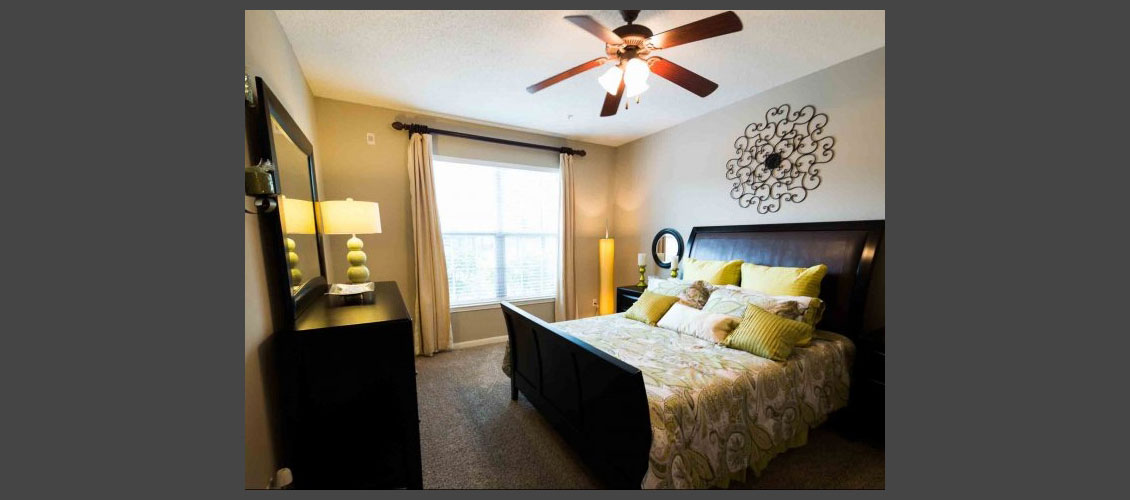 CAMELLIA TRACE APARTMENTS - Maryville, TN 37801 | Apartments for ...