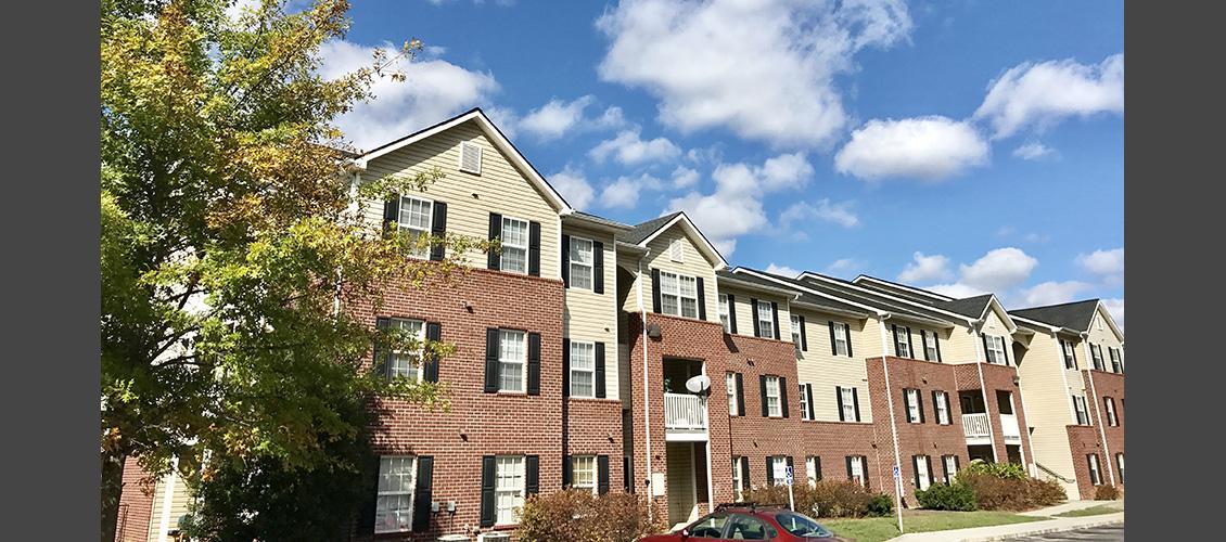 CASSELL RIDGE APARTMENTS   Knoxville, TN 37921 | Apartments For Rent |  Knoxville Apartment Guide