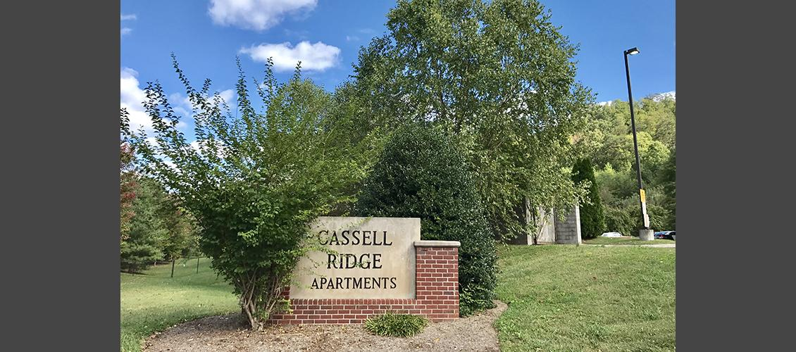 Cas Ridge Apartments Knoxville Tn 37921 For Rent Apartment Guide