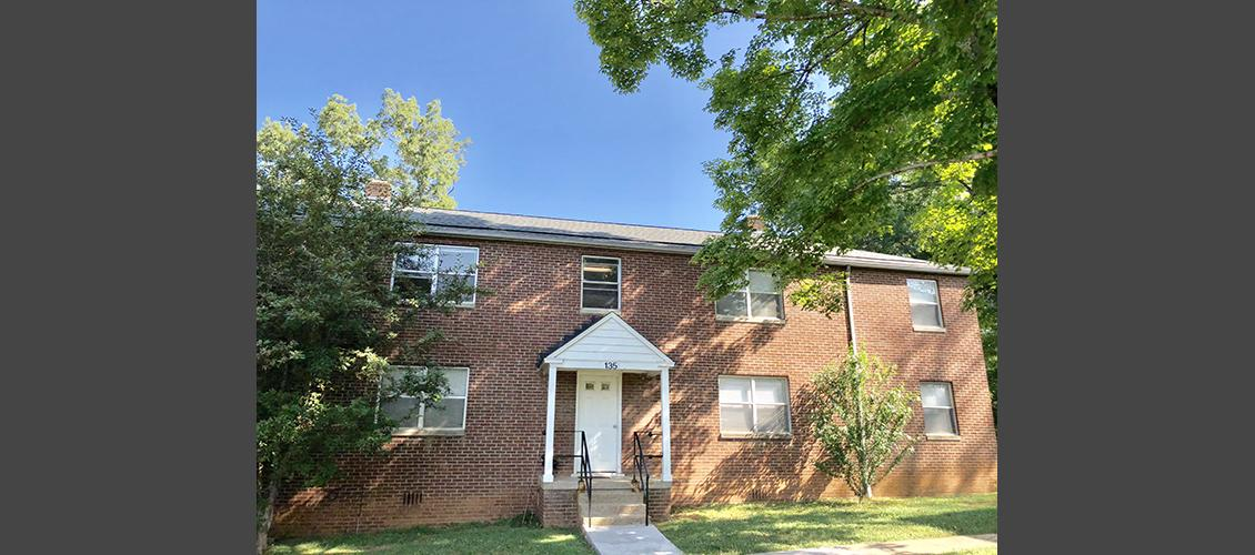 Chapman Square Apartments Knoxville Tn 37920 Apartments For Rent Knoxville Apartment Guide