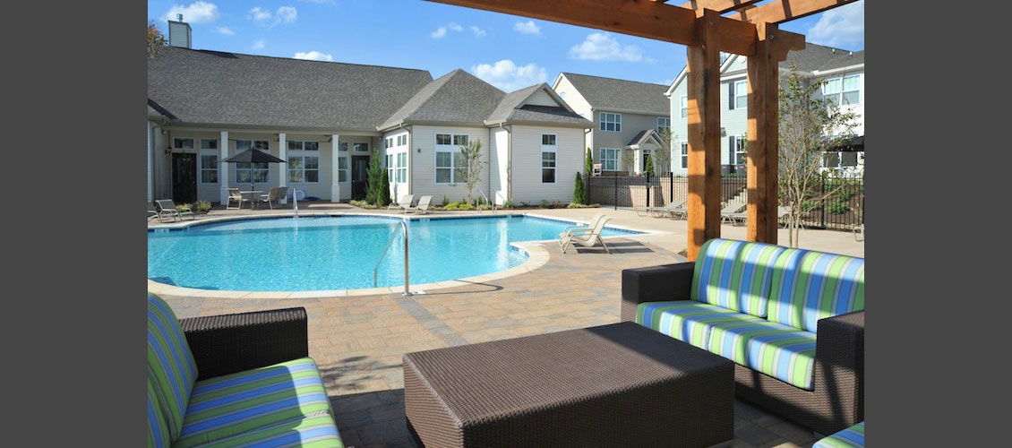 Apartments For Rent In Tazewell Tn
