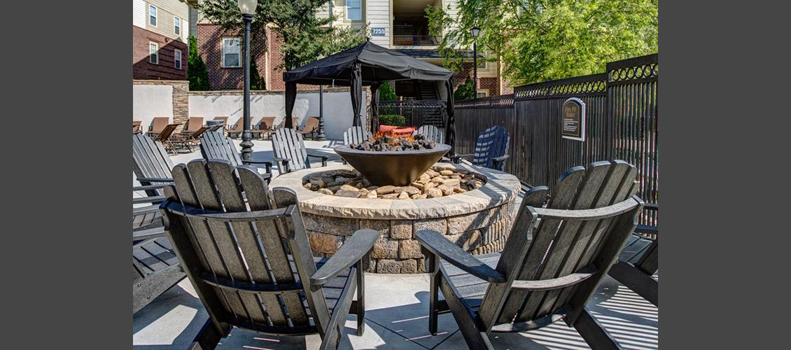 CROWNE AT CAMPUS POINTE APARTMENTS   Knoxville, TN 37916   Apartments For  Rent   Knoxville Apartment Guide