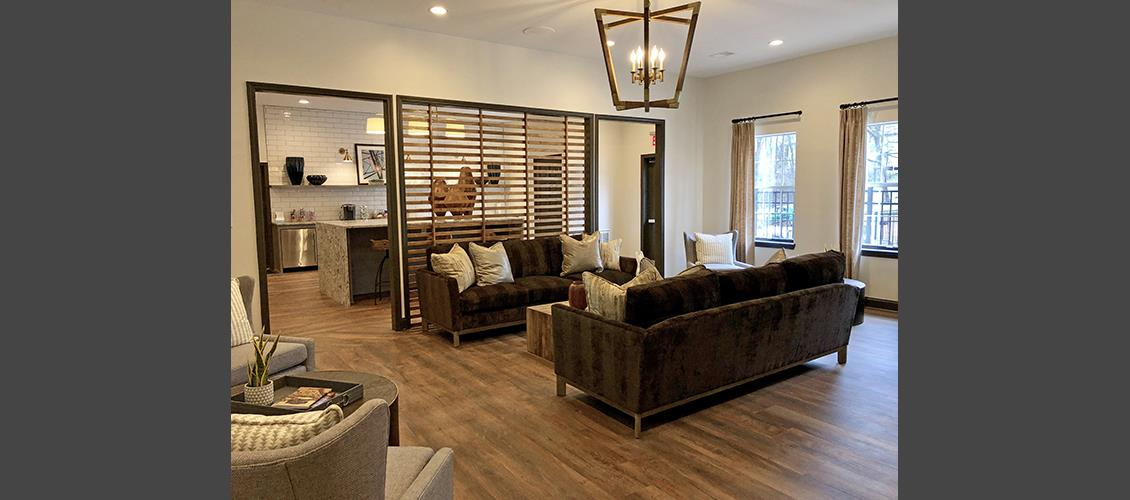 EAGLE POINTE APARTMENTS - Knoxville, TN 37931 | Apartments