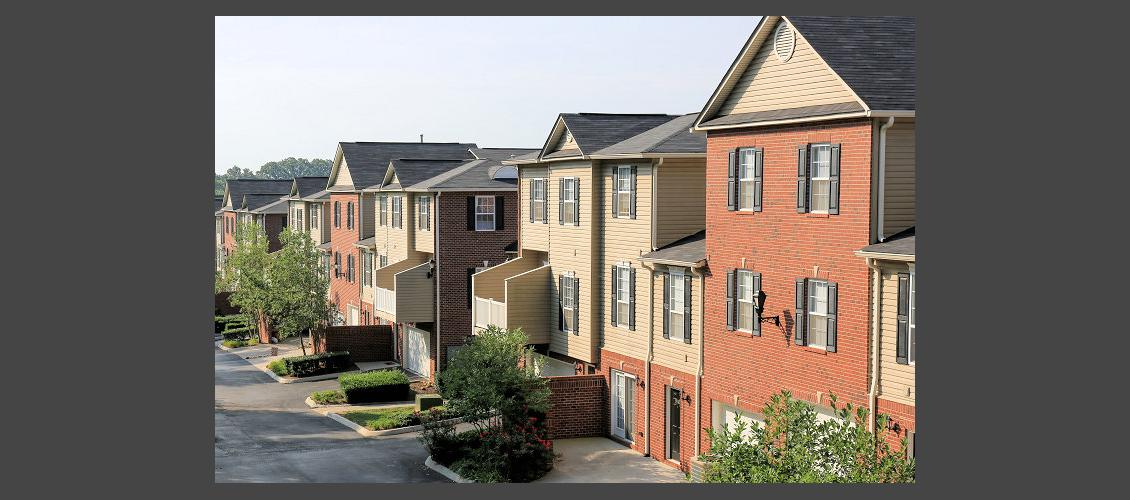 Emerald woods apartments knoxville tn 37922 apartments for rent knoxville apartment guide for 4 bedroom apartments knoxville tn