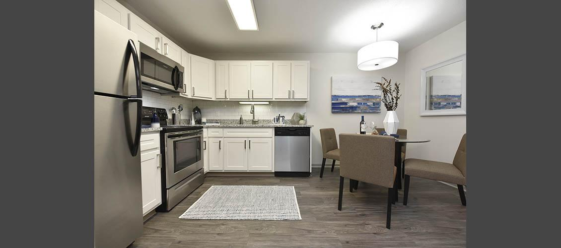 The Everly Apartments Knoxville Tn 37919 Apartments For Rent Knoxville Apartment Guide