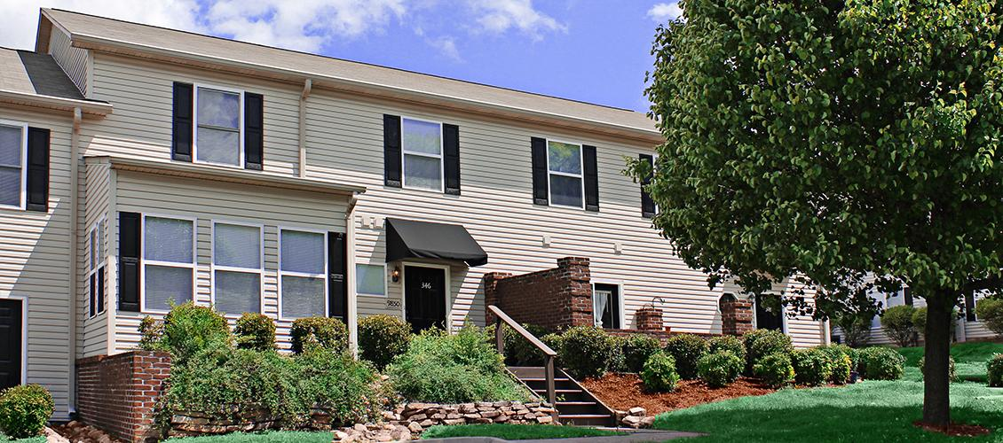 Forest Ridge Apartments Knoxville Tn 37931 Apartments For Rent Knoxville Apartment Guide