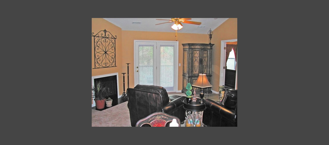 Fox Lake Apartments Knoxville Tn 37923 Apartments For