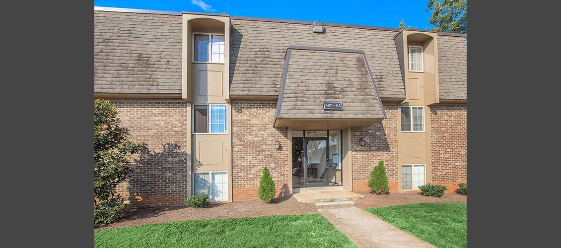 Kingston Pointe Apartments Knoxville Tn 37919 Apartments For Rent Knoxville Apartment Guide