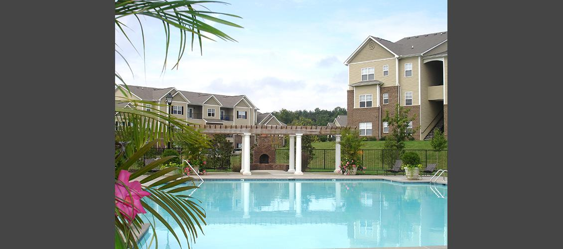 Lovell Crossing Apartments Knoxville Tn 37932