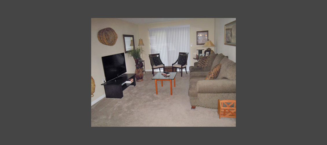 One Bedroom Apartments Knoxville 28 Images 1 Bedroom