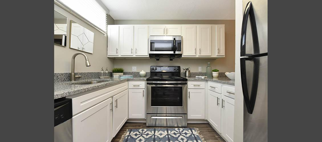 Retreat West Hills Apartments Knoxville Tn 37909 Apartments For Rent Knoxville Apartment Guide