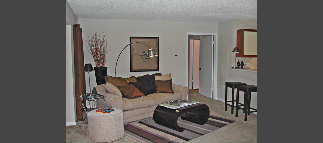 Spring Meadow Apartments Knoxville Tn 37917