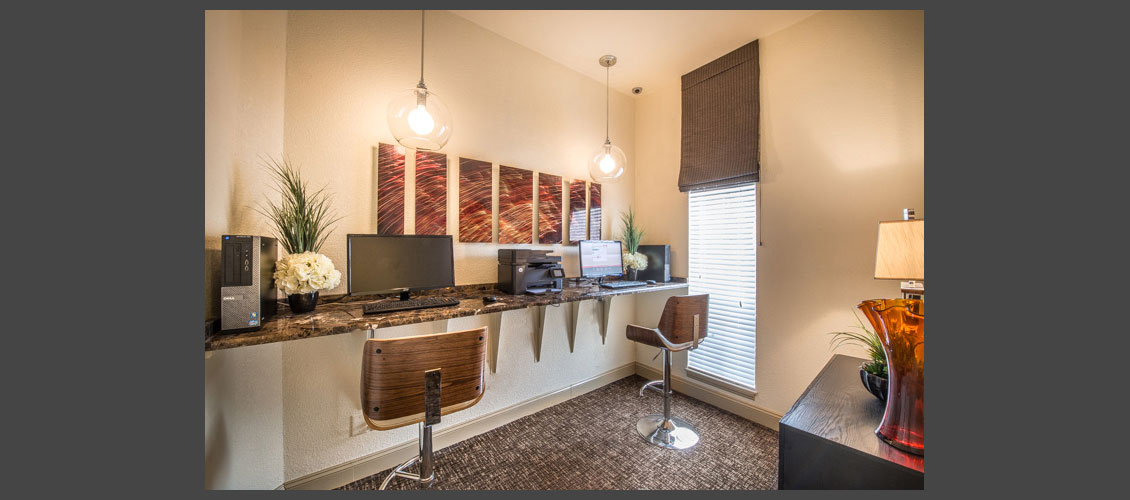 Steeplechase Apartments Knoxville Tn