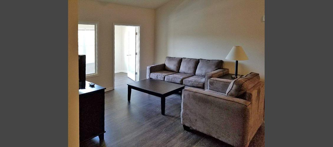 Sterchi Ridge Apartments Knoxville Tn 37912 Apartments For Rent