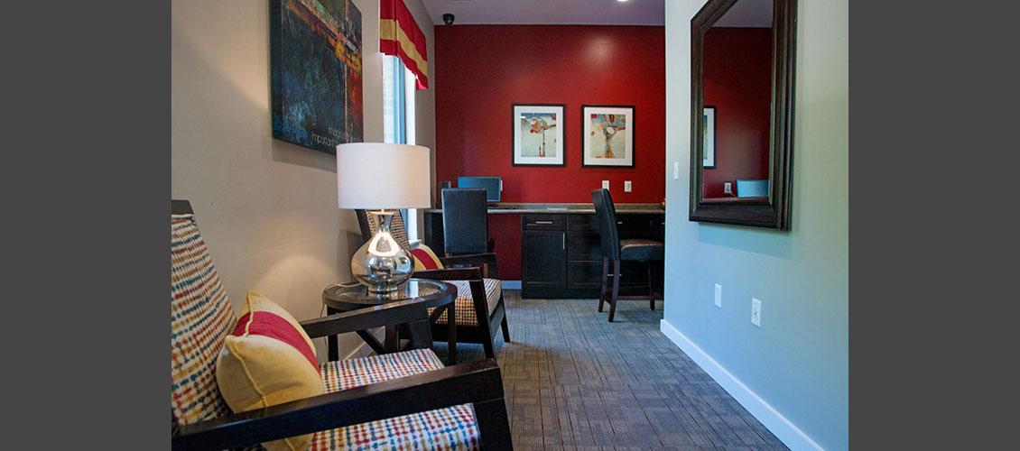 Viera Cedar Bluff Apartments Knoxville Tn 37923 Apartments For Rent Knoxville Apartment Guide