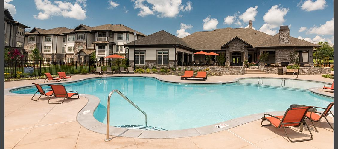VINTAGE AT EMORY ROAD APARTMENTS - Powell, TN 37849   Apartments for