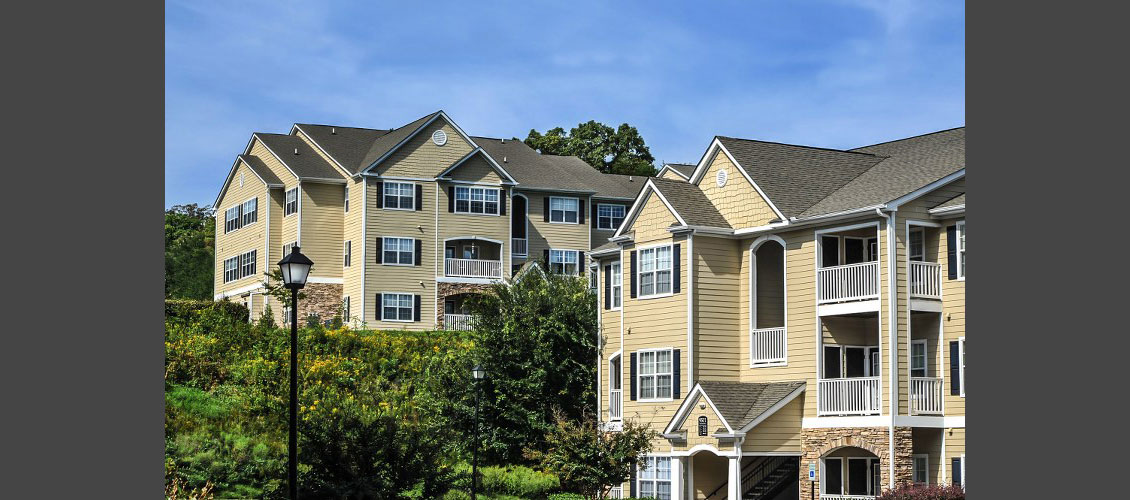 Walden legacy apartments knoxville tn 37931 apartments for rent knoxville apartment guide for 4 bedroom apartments in knoxville tn