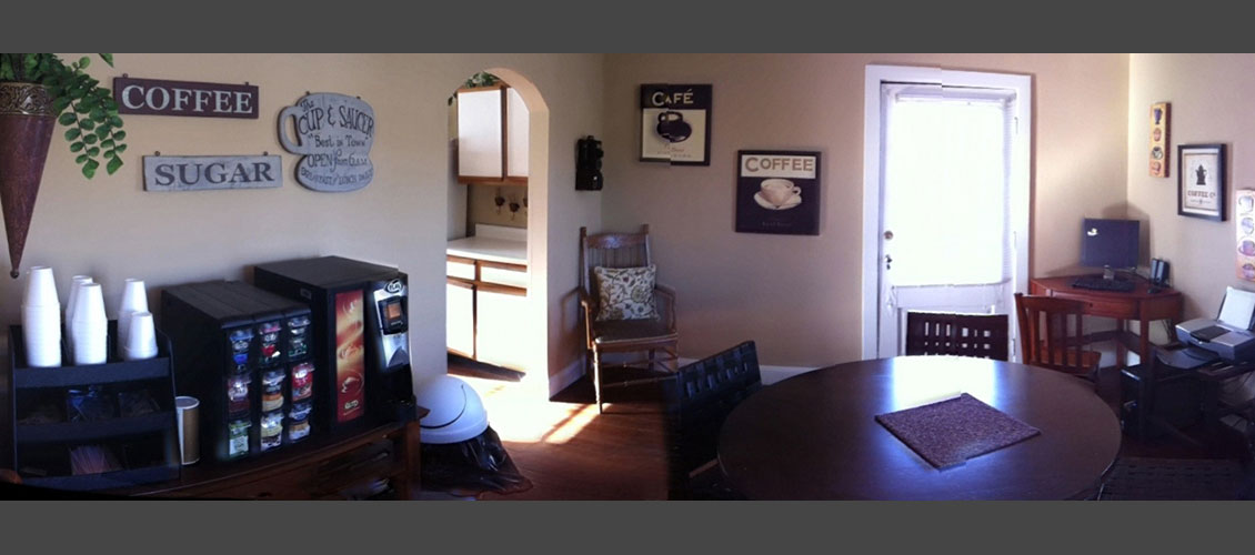 88 furnished home for rent knoxville tn 8301 block for Bedroom furniture knoxville tn