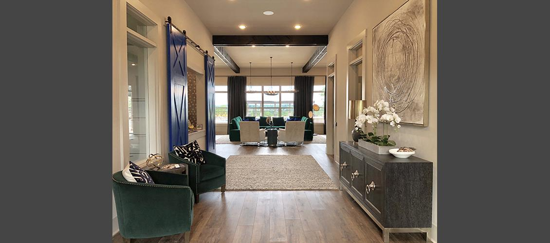 Waterstone Apartments Knoxville Tn 37932 Apartments For Rent