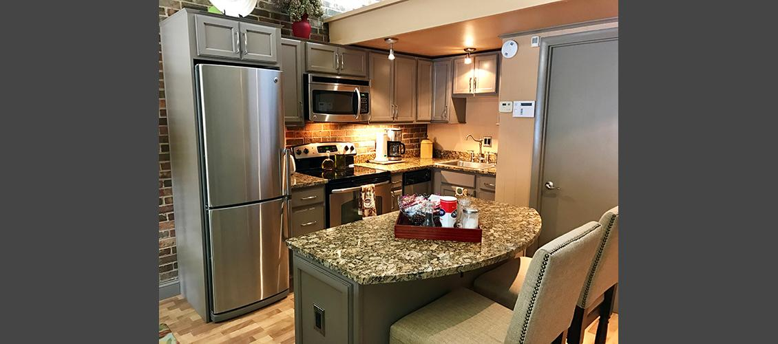 West Towne Manor Apartments Knoxville Tn 37909 Apartments For Rent Knoxville Apartment Guide