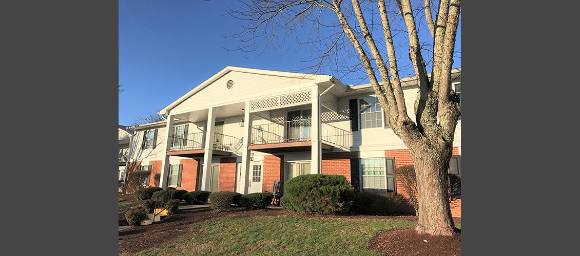 West Hills Village Apartments Knoxville Tn 37909 Apartments For Rent Knoxville Apartment Guide
