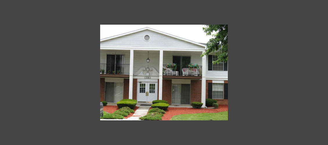 West Hills Village Apartments Knoxville Tn