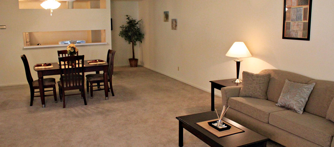 Woodgate Apartments Knoxville Tn 37912 Apartments For