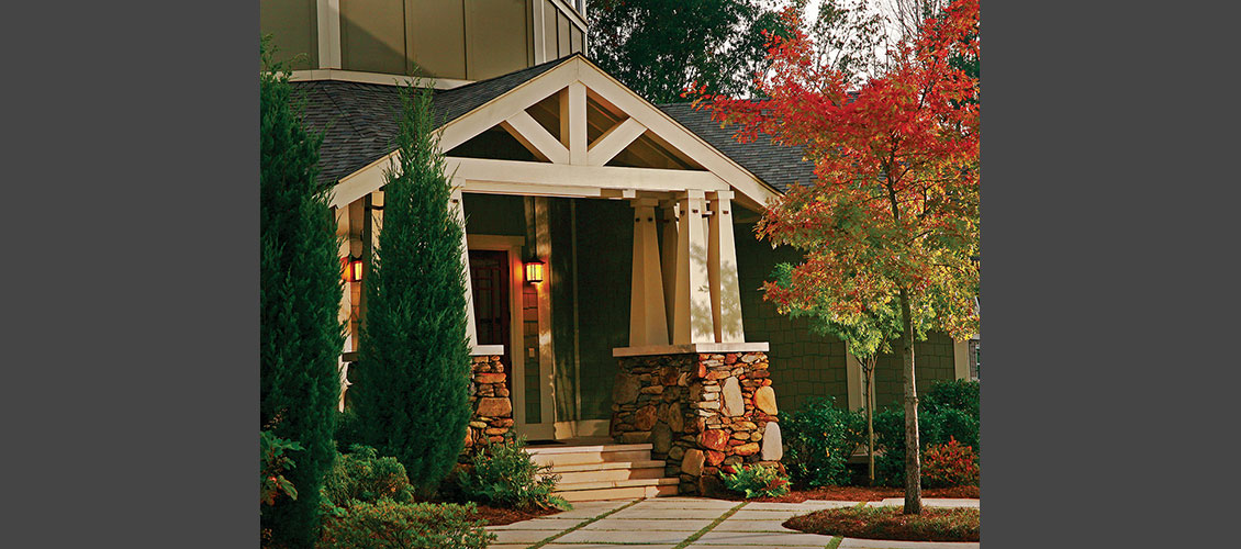 WOODLANDS OF KNOXVILLE APARTMENTS - Knoxville, TN 37916 ...