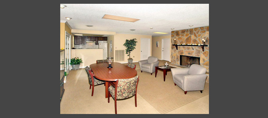 Woodview Terrace Apartments Knoxville Tn